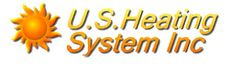 Nice Solar Electrics Systems  2017: Find great deal on all kind of heating system including solar air heating & ...  US Heating Systems Check more at http://solarelectricsystem.top/blog/reviews/solar-electrics-systems-2017-find-great-deal-on-all-kind-of-heating-system-including-solar-air-heating-us-heating-systems/