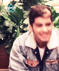 {GIF} - I watched this for a good 5 minutes or longer. And I still crack up every flipping time it replays!