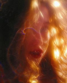 Gold Aesthetic, Orange Aesthetic, Aesthetic Photo, Aesthetic Pictures, Summertime Madness, Behind Blue Eyes, Photographie Portrait Inspiration, Princess Aesthetic, Janis Joplin