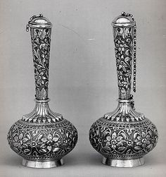 The Stieff Company, Silversmiths, Goldsmiths & Pewterers, located in Baltimore, Maryland..