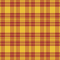 Kilt Mini (Clark) - Plaid Fabric design to custom print for home decor, upholstery, and apparel. Pick the ground fabric you need and custom print the designs you want to create the perfect fabric for your next project. https://thetextiledistrict.com #designwithcolor #fabrics #interiordesign #sewing