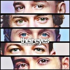 One Direction♥ -