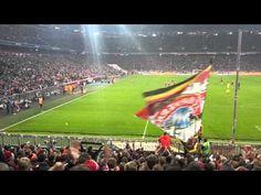 Comeback Bastian Schweinsteiger Fussballgott