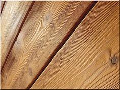 Kefélt fenyő deszkák - Antik bútor, egyedi natúr fa és loft designbútor, kerti fa termékek, akácfa oszlop, akác rönk, deszka, palló