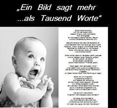 http://haben-sie-das-gewusst.blogspot.com/2012/08/bildnetwork-virales-social-media.html  Ein Bild sagt mehr als Tausend Worte...
