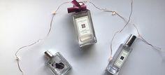 Summer scents   #blog #blogging #perfume