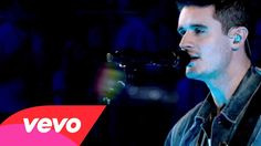 Passion - Even So Come (Live) ft. Kristian Stanfill | The most beautiful song I've heard in a while