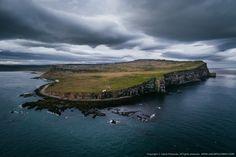 West Fjords   Iceland   Landscape   Waterscape   Fjord   Ocean   Nature   Travel