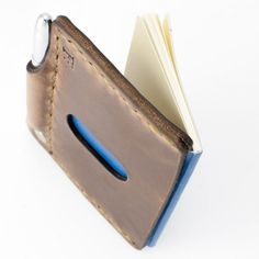 Architect's Wallet