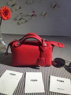 Fendi Handbag Uk