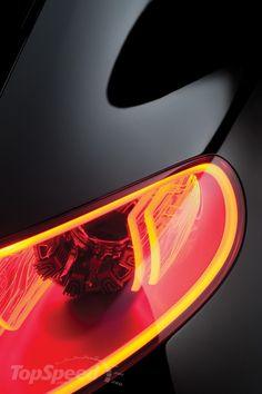 2013 Bugatti 16C Galibier picture: 415600 - Top Speed
