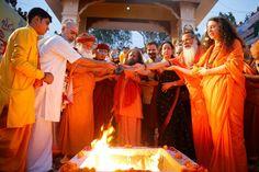 ytt rishikesh Ashtanga Vinyasa Yoga, Kundalini Yoga, Rishikesh Ashram, Yoga Teacher Training Course, Meditation Retreat, Yoga School, Learn Yoga, Continuing Education, Best Yoga