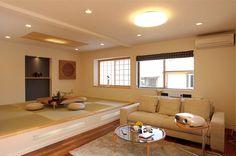 和室にソファ - Google 検索