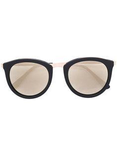 92b07b3f761 LE SPECS No Smirking sunglasses.  lespecs
