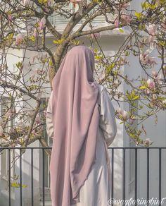 Arab Girls Hijab, Muslim Girls, Niqab Fashion, Muslim Fashion, Hijab Hipster, Mode Hijab, Hijab Style Tutorial, Islam Women, Applis Photo