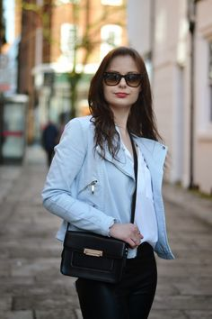 blue-pastel-leather-jacket