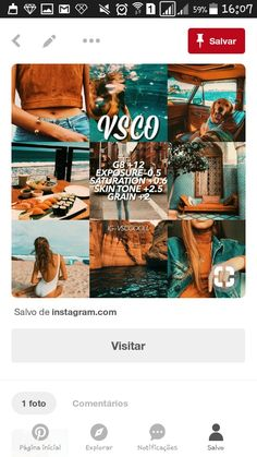 Vsco Photography, Photography Filters, Photography Editing, Vsco Effects, Best Vsco Filters, Vsco Themes, Photo Editing Vsco, Vsco Presets, Lightroom Presets