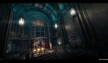 http://www.cinemablend.com/games/BioShock-Would-Looked-Amazing-With-CryEngine-3-45481.html