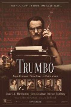 Trumbo (2015) Full Türkçe Dublaj İzle http://www.markafilmizle.com/trumbo-2015-full-turkce-dublaj-izle.html