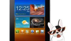 Galaxy Tab 7.0 http://www.xopso.es/