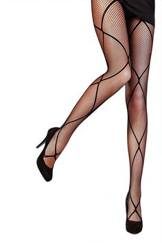 9ca455bc390d9 48 Best Pretty Polly Fashion images in 2019 | Fashion tights, Sock ...