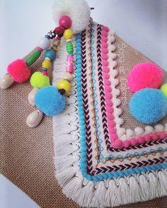 New Sewing Bags Beach Handbags Ideas Diy Fashion Bags, Crochet Doily Rug, Crochet Shoulder Bags, Diy Clutch, Tapestry Bag, Blue Handbags, Boho Bags, Casual Bags, Knitted Bags