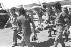 yom kippur war | The Yom Kippur War part 10 |
