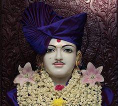 Jay SwamiNarayan