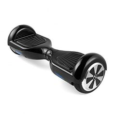 MonoRover R2 Electric Mini Two Wheels Scooter | 16 Ingenious Products That Will Make Your Summer So Much Better