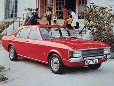 Ford Consul - 1972 | < 6´ ru !... https://de.pinterest.com/source/autowp.ru/