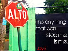 speak it jayz