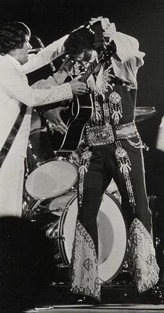 Elvis Presley Concerts, Elvis In Concert, Elvis Presley Photos, Nassau Coliseum, John Lennon Beatles, Buddy Holly, Lisa Marie Presley, Chuck Berry