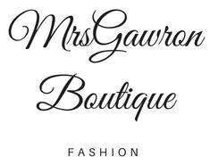 SPÓDNICA SKÓRZANA MINI OŁÓWKOWA WYSOKI STAN ZAKŁADKA ĆWIEKI CZARNA - MrsGawron Boutique Stan, Fashion Boutique, Waist Skirt