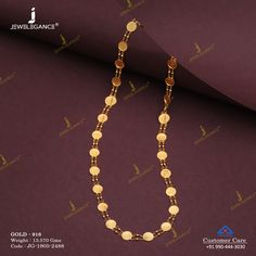 Get In Touch With us on Gold Chain Design, Gold Ring Designs, Gold Earrings Designs, Gold Jewellery Design, Gold Mangalsutra Designs, Gold Jewelry Simple, Gold Bangles, Bridal Bangles, Bridal Jewelry