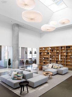 Feldman architecture_ residential san francisco