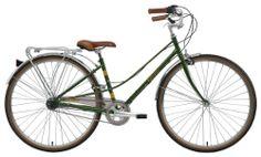 Nirve Women's Wilshire 3-Speed Euro Sport Bike (Green, 17-Inch Frame - 700C Wheels) Nirve,http://www.amazon.com/dp/B008CNAGV0/ref=cm_sw_r_pi_dp_6Jhctb1VS324GVPR