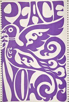 Peace 1970
