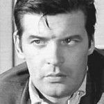 Peter Breck Obituary | Peter Breck, who played Magus (and Agent Masters) as part of the David ...