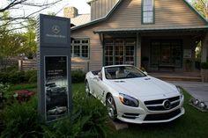 Mercedes-Benz-Blog: Apr 4, 2012