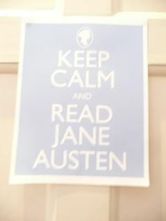 Jane Austen Centre, Bath, UK