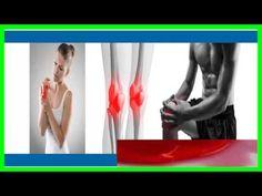 Esta  Receta  Renueva  tus  Huesos  Tendones  y  Articulaciones  en  Tan  solo  Una  Semana