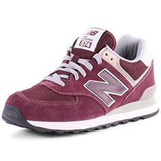 new balance 420 eastend