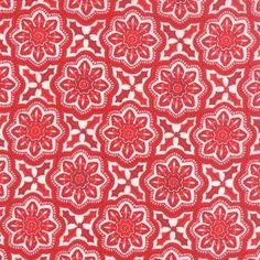 Jingle 27216-12 Moda Patchwork & Quilting Fabric