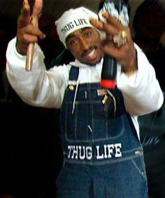 Tupac Shakur on IMDb: Movies, TV, Celebs, and more... - Photo Gallery - IMDb