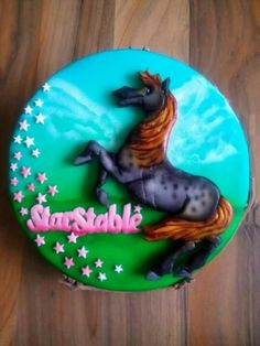 Star Stable PC game …