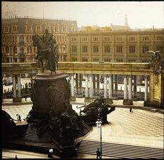 Kaiser Wilhelm, Architecture Old, Dom, Old Pictures, Historical Photos, Wwii, Louvre, Germany, Europe