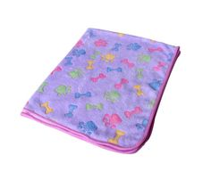 Prettysell Puppy Cat Warm Bed Mat Soft Cushion Pet Fleece Blanket Bone and Paw Print Pet Mat Blankets -- Learn more by visiting the image link. (This is an affiliate link and I receive a commission for the sales)