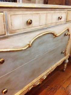 chalk paint decorative paint by annie sloan, chalk paint, painted furniture