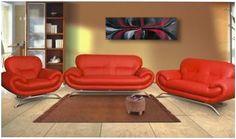 Resin Art Gallery - Modern interior Design,painting commission, interior design ideas Art Gallery Uk, Sofa, Couch, Resin Art, Decorating Your Home, Modern Art, The Originals, Facebook, Furniture
