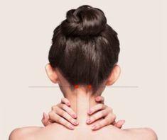Jak se zbavit bolesti hlavy do 5 minut a bez prášků Chronic Migraines, Headache Relief, Muscular, Pitta, Pergola, Facts, Health, Google, Nasal Congestion